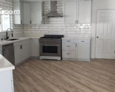 Sequoia St San Bernardino, CA 92345 5 Bedroom House Rental