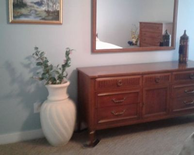Private room with own bathroom - Chesterfield , VA 23832