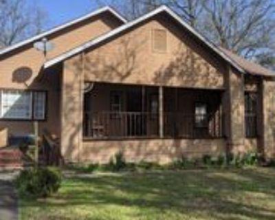 1348 W Kirby Pl #1, Shreveport, LA 71103 2 Bedroom Apartment