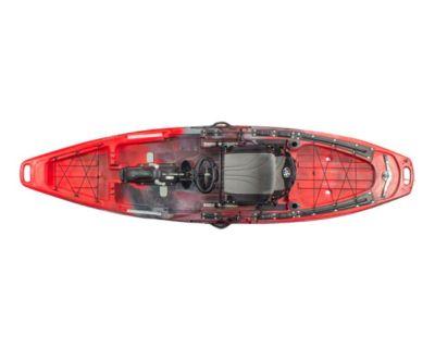2021 Jackson Kayak Bite FD