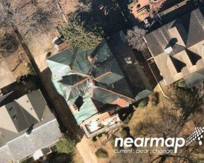 Foreclosure Property in Louisville, KY 40205 - Woodford Pl