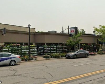 Uptown Plaza Retail Space For Lease