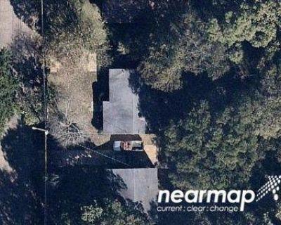 Foreclosure Property in Shreveport, LA 71107 - Northside Rd