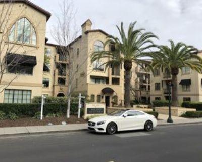 633 Elm Street #213, San Carlos, CA 94070 1 Bedroom Condo
