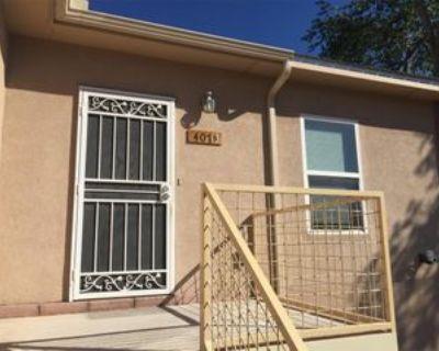 Harvard SE - 407-B #407B, Albuquerque, NM 87106 2 Bedroom Apartment
