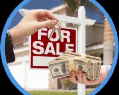 First Time Home Seller Grant Programs Dallas Texas   International Seller Program