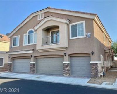 4517 Bell Cord Ave #101, North Las Vegas, NV 89031 2 Bedroom House