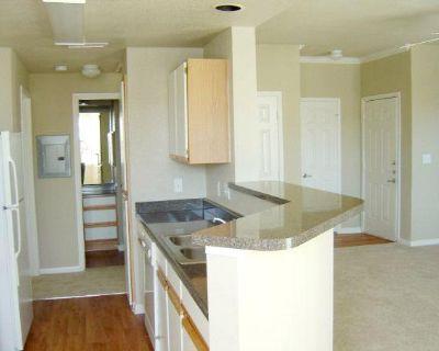 Fort Worth, TX 76179 1 Bedroom Apartment Rental