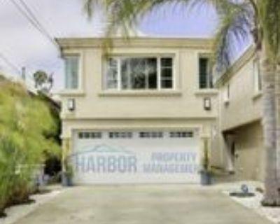 2615 S Kerckhoff Ave #1, Los Angeles, CA 90731 4 Bedroom Apartment
