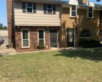 1931 Nw 42nd St, Oklahoma City, OK 73118 2 Bedroom House