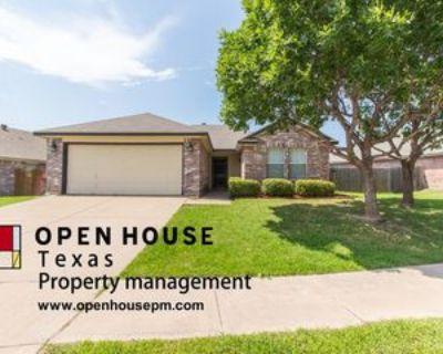 5409 Timber Ridge Dr, Watauga, TX 76137 3 Bedroom House