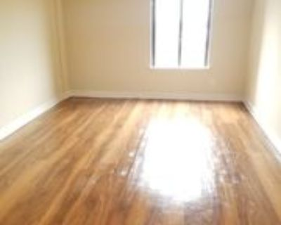 4327 Ravensworth Road #119, Annandale, VA 22003 1 Bedroom Apartment