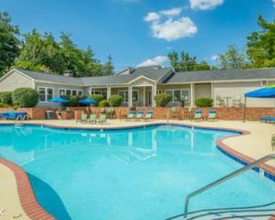 Stewarts Ferry Pike, Nashville, TN 37214 1 Bedroom Apartment