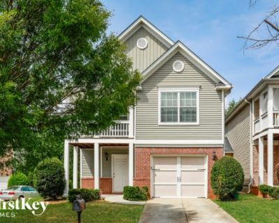 619 Shadow Valley Court