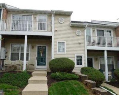 1504 Rosewood Ct, Pottstown, PA 19464 2 Bedroom Condo