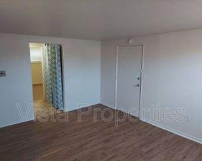 3513 Georgetown Pl #6, Louisville, KY 40215 2 Bedroom Condo
