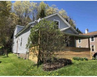 3 Bed 1 Bath Foreclosure Property in Nineveh, NY 13813 - State Route 7