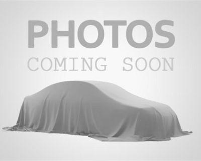 New 2022 Honda Civic Sedan LX