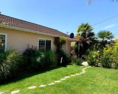 43175 Starr St, Fremont, CA 94539 4 Bedroom House