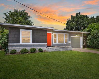 3032 Marys Ln, Fort Worth, TX 76116