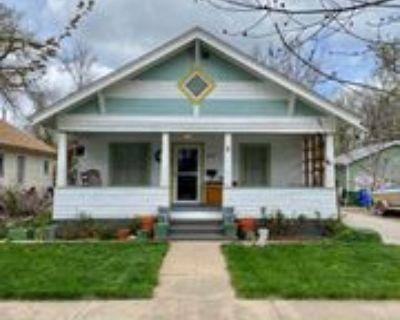 E 5th St, Loveland, CO 80537 3 Bedroom House