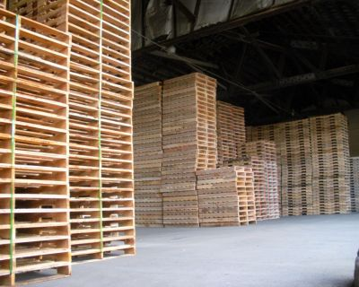 DIY WOOD PALLETS FOR PROJECTS / STARTING AT $5.00 & UP