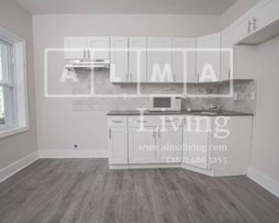 3206 Potter St, Philadelphia, PA 19134 1 Bedroom House