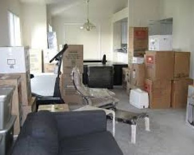 Local and Commercial Mover in Bonita Springs | FL Moving