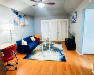 13308 Audelia Rd, Dallas, TX 75243 1 Bedroom Condo