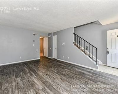Single-family home Rental - 8507-1 Lawyers Rd