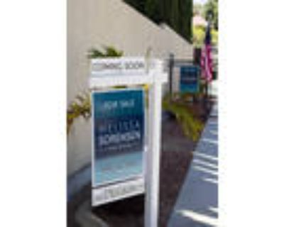 Anaheim Hills 3BR 2.5BA, Located on one of the BEST