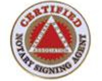 Notary Services of Fort Lauderdale 24/7 & Mobile