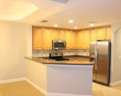 1518 sw 50th St - 102 #102, Cape Coral, FL 33914 2 Bedroom House