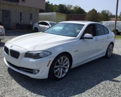Online Auction! BMW, Acura, Dodge, Furniture, NCAL 6936