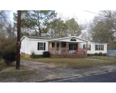 3 Bed 2 Bath Foreclosure Property in Candor, NC 27229 - Hurricane Dr