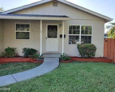 1880 Larsen Pl, Santa Clara, CA 95051 3 Bedroom House