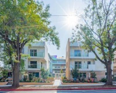 137 S Wilson Ave #402, Pasadena, CA 91106 3 Bedroom Condo