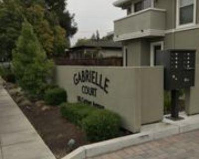 382 Curtner Ave #1, Palo Alto, CA 94306 3 Bedroom House