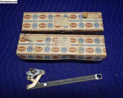 NOS MK1 Scirroco Wiper Support Bearing 531955219