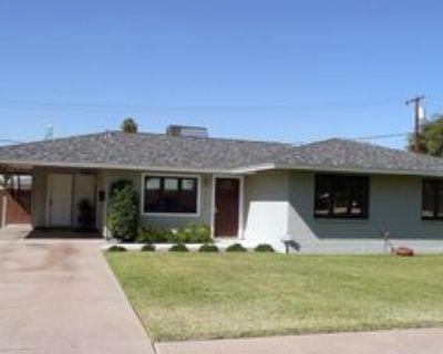 2424 N 19th Dr, Phoenix, AZ 85009 2 Bedroom House