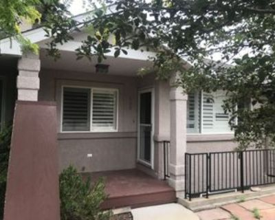 509 Ridgeview Dr, Louisville, CO 80027 4 Bedroom House