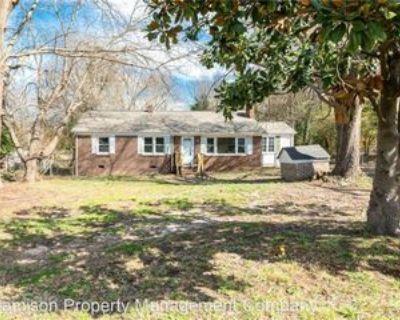 502 Davis Park Rd, Gastonia, NC 28052 3 Bedroom House