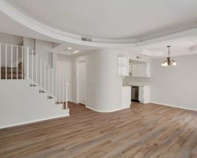 10627 Moorpark St #5, Los Angeles, CA 91602 2 Bedroom Apartment