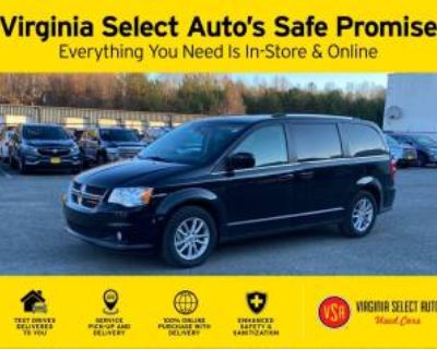 Craigslist - Vehicles For Sale Classifieds in Lynchburg ...