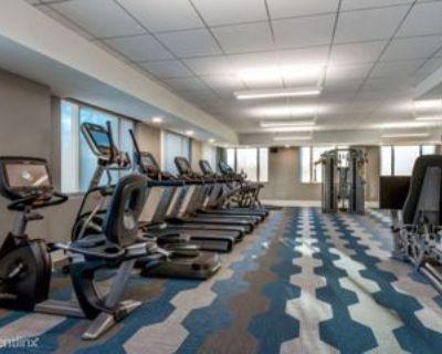 Randolph Rd, Charlotte, NC 28211 1 Bedroom Apartment