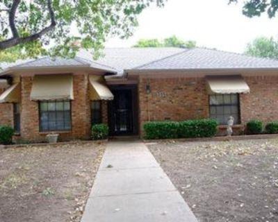 305 Elisha Ct, Bedford, TX 76021 3 Bedroom House