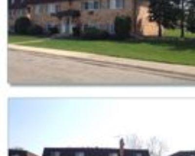 1214 LONG VALLEY DR - 3B #3B, Palatine, IL 60074 2 Bedroom Apartment