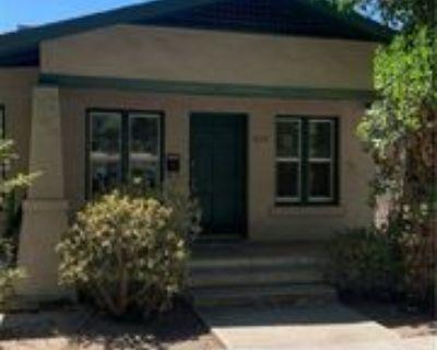 920 E California Ave, Glendale, CA 91206 1 Bedroom Apartment