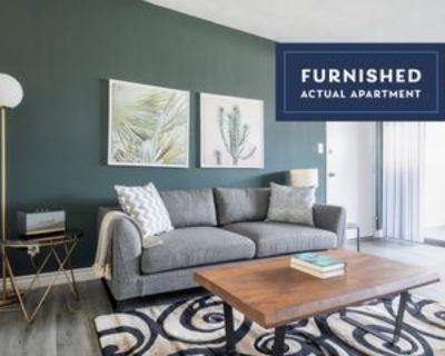 3537 Clarington Ave #2-291, Los Angeles, CA 90034 1 Bedroom Apartment