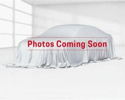 2020 Audi R8 5.2 quattro